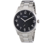 Fossil The Agent FS4852