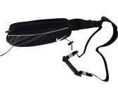 Nike Lightweight Running Slim Waist Pack (9038) black