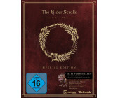 The Elder Scrolls Online: Imperial Edition (PC/Mac)