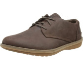 Timberland Earthkeepers Front Country Travel Casual Oxford