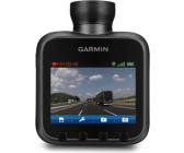 Garmin DashCam 20
