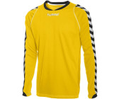 Hummel Bee Authentic L/S shirt Children