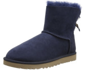 UGG Mini Bailey Bow Stripe