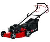 Einhell GC-PM 46/1 S B&S