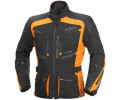 Büse Open Road Evo Jacke