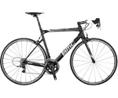 BMC Teammachine SLR01 SRAM Red (2014)
