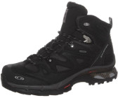 Salomon Comet 3D GTX High Mn's