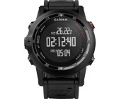 Garmin fenix 2 black