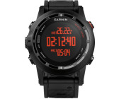 Garmin Fenix 2 Performance black