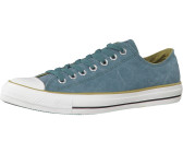 Converse Chuck Taylor All Star Ox - amarena green (142234C)