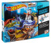 Hot Wheels Piste Requin Attaque comparatif