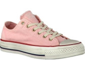 Converse Chuck Taylor All Star Ox - mallow pink (142633C)