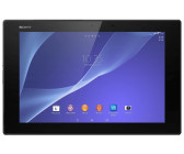 Sony Xperia Z2 Tablet 32GB WiFi schwarz