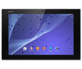 Sony Xperia Z2 Tablet 32GB WiFi weiß