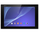 Sony Xperia Z2 Tablet 16GB LTE weiß