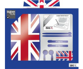 Bigben 3DS XL Pack Essential UK