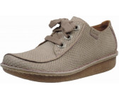 Clarks Funny Dream brown snake