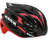 Kask Mojito black-red