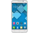 Alcatel One Touch Pop C7 (7041D) Full White