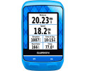 Garmin Edge 510 Team Bundle