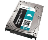 Seagate Enterprise Capacity SATA 5TB (ST5000NM0024)