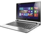 Lenovo IdeaPad Flex 10 (59406283)