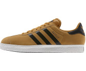 Adidas Gazelle 2.0 wheat/black/white