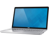 Dell Inspiron 17 Touch