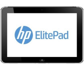 Hewlett-Packard HP ElitePad 1000 G2 (F1P26EA)