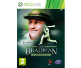 Don Bradman Cricket 14 (Xbox 360)