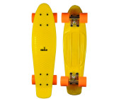 Ridge Mini Cruiser Retro Stil 55 cm