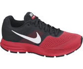 Nike Air Pegasus+ 30 Women laser crimson/white/black