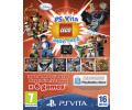 PS Vita Lego Mega Pack (PS Vita) Price comparison