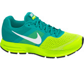 Nike Air Pegasus+ 30 Women turbo green/white/volt