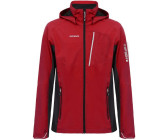 Icepeak Men's Mayer Jacket