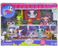 Littlest Pet Shop Red Carpet Collector