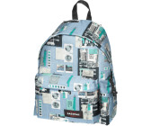 Eastpak Padded Pak'r pin it