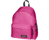 Eastpak Padded Pak'r rose port