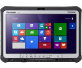 Panasonic ToughBook CF-D1 (CF-D1GVDXZE3)