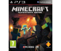 Minecraft: Playstation 3 Edition (PS3) Price comparison