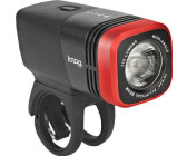 Knog Blinder Arc 1.7 red