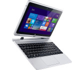 Acer Aspire Switch 10 (NX.L47EG.002)