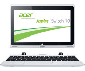 Acer Aspire Switch 10 (SW5-011)