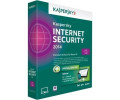 Kaspersky Internet Security 2014 + ...