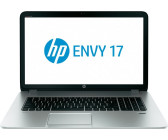 Hewlett-Packard HP Envy 17-j145ng (J2U62EA)