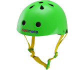 Kiddimoto Neon Green