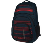 Dakine Campus 33L mantle