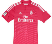 Adidas Real Madrid Shirt 2015