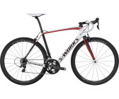 Specialized S-Works Tarmac (2015)