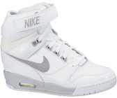 Nike Wmns Air Revolution Sky Hi white/wolf grey